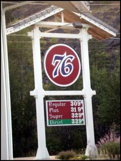 gasstatione