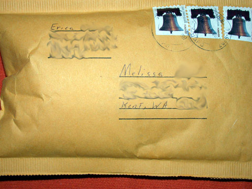 package9