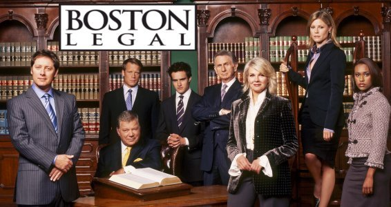 47071-boston_legal