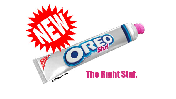 Stuf that should exist