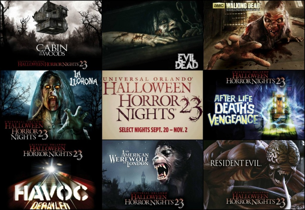 hhn-2013-haunted-houses-2900x2000-oi-1160x800