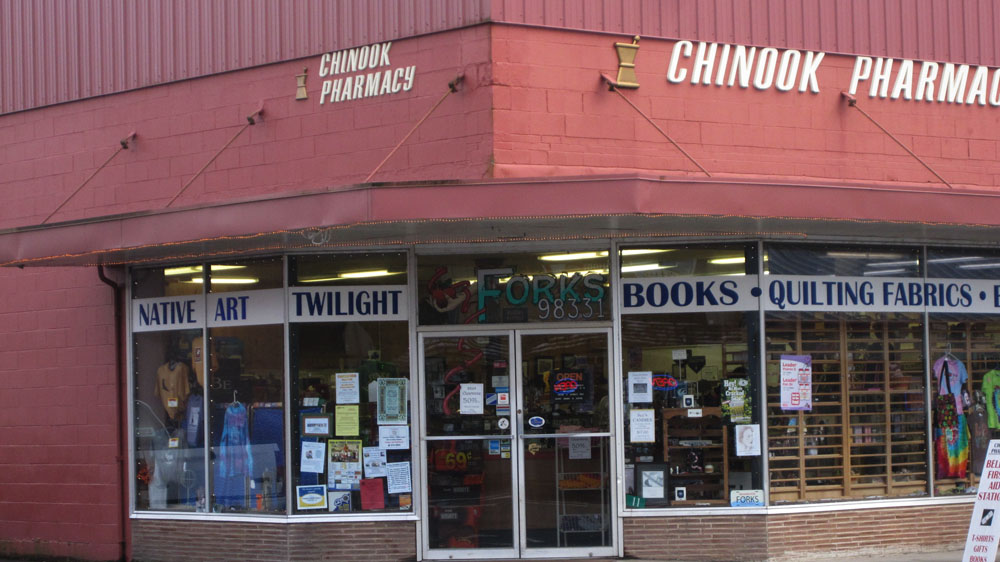 chinook-pharmacy-forks-wa