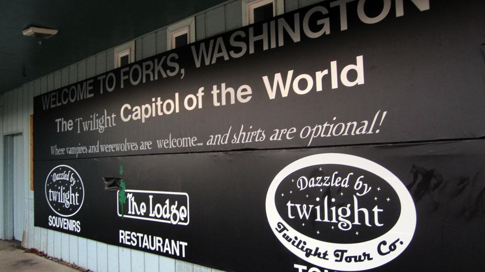 forks-wa