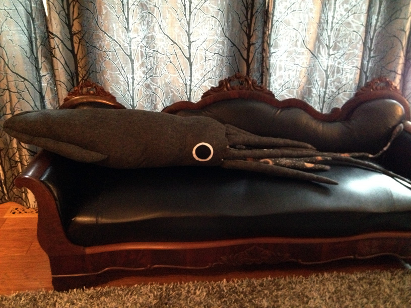 giant-squid-plush