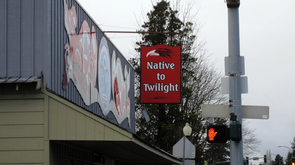 native-to-twilight-forks-wa