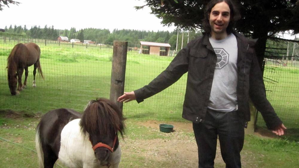 oreo-pony