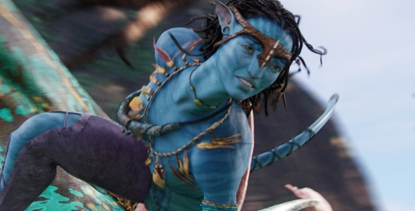 My Thoughts On Avatar