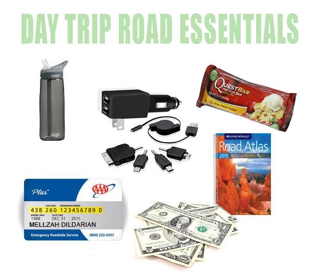 day-trip-road-essentials