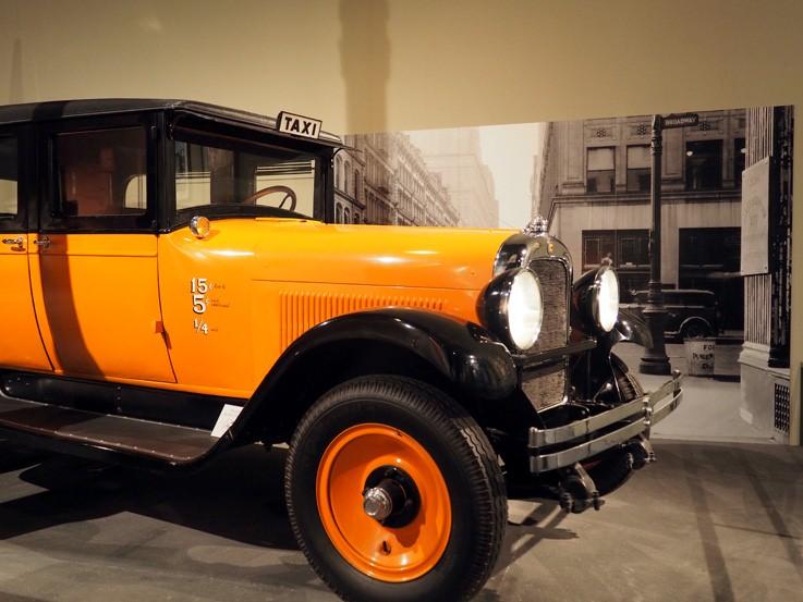 ny-museum-taxi