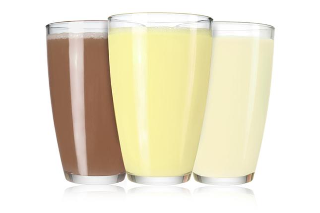 peeps_milk_2