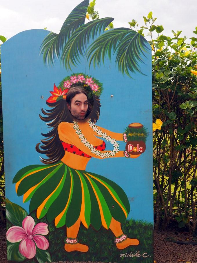 jason hula