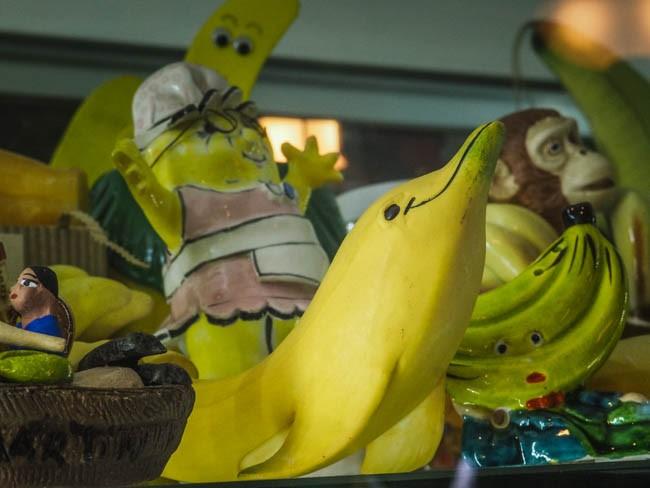 banana museum (10 of 41)
