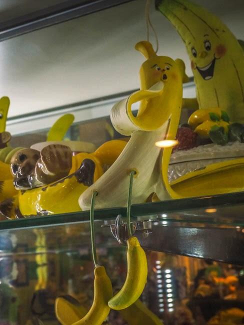 banana museum (11 of 41)
