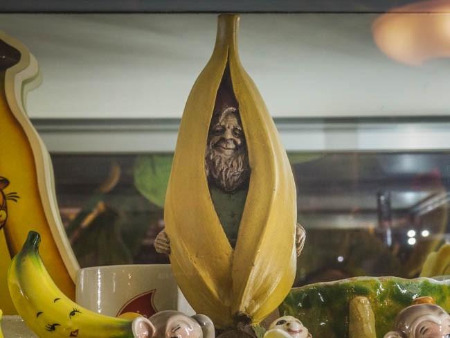 banana museum (12 of 41)