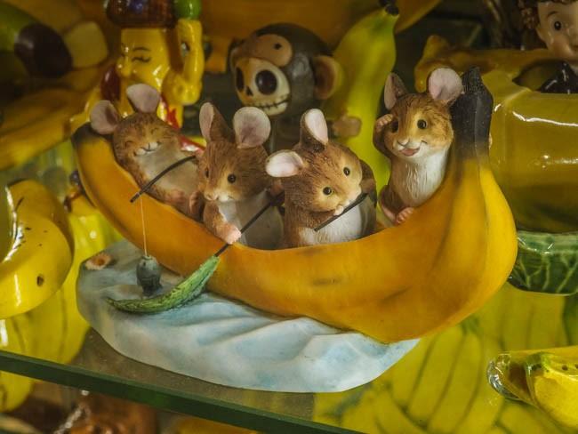 banana museum (14 of 41)