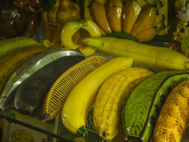 banana museum (15 of 41)