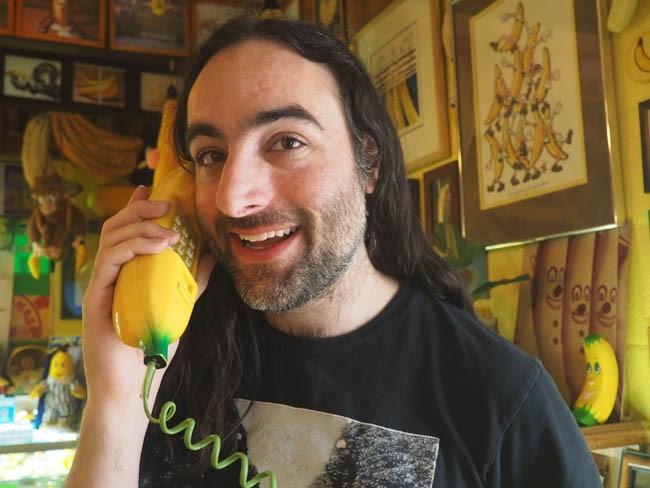 banana museum (20 of 41)