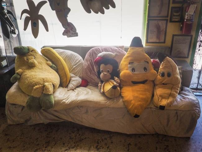 banana museum (3 of 41)