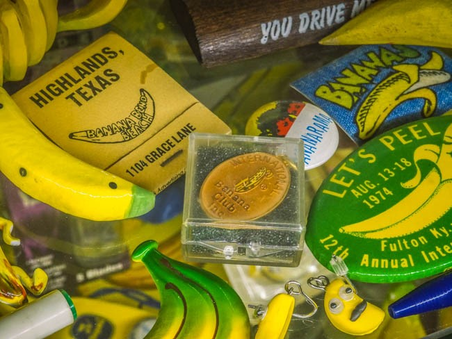 banana museum (31 of 41)