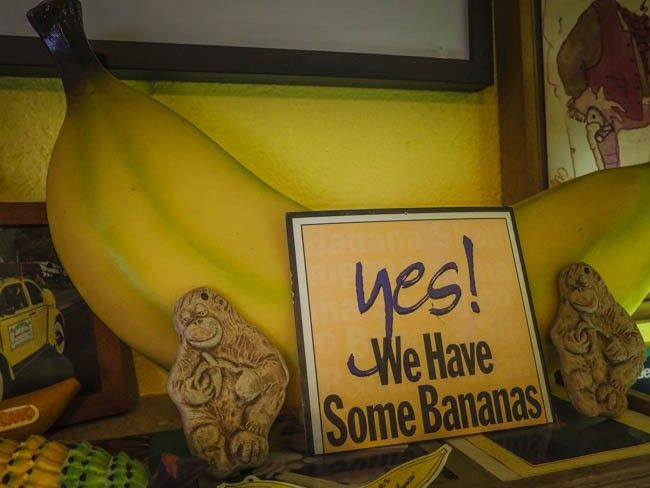 banana museum (33 of 41)