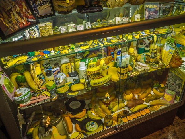 banana museum (8 of 41)