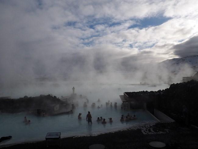 blue lagoon mist
