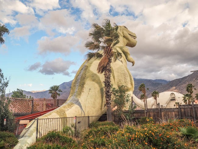 cabazon (32 of 56)
