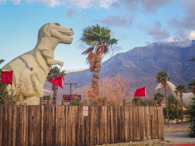 cabazon (50 of 56)