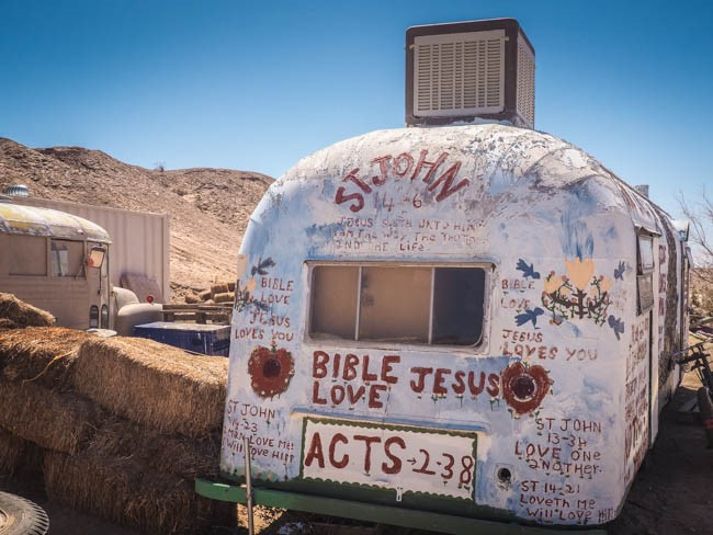 salvation mountain (1 of 1)