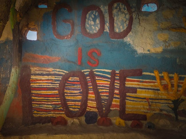 salvation mountain (12 of 44)