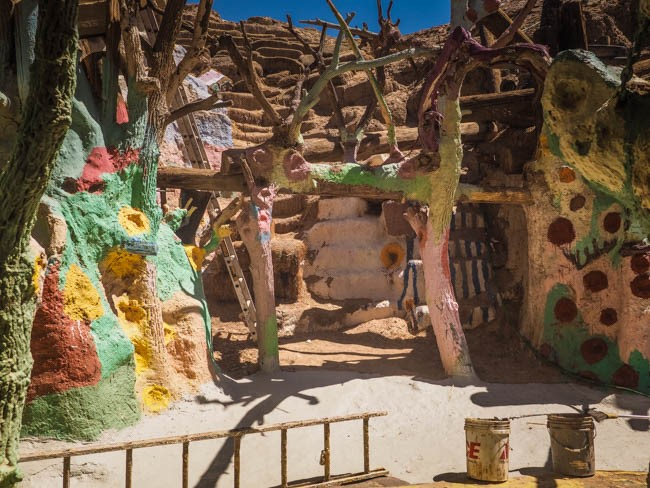 salvation mountain (15 of 44)