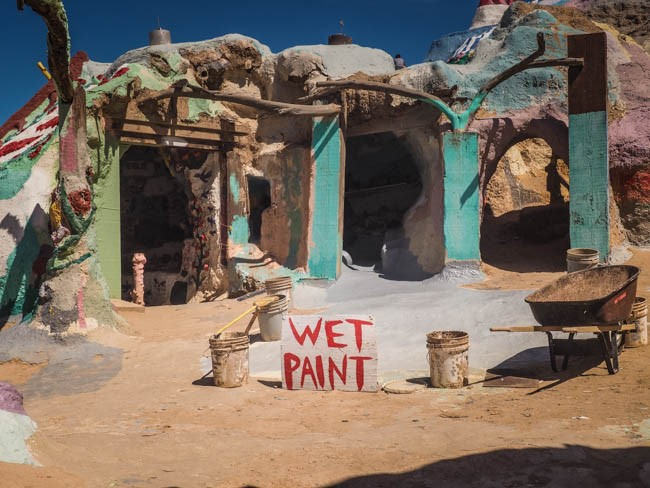 salvation mountain (17 of 44)