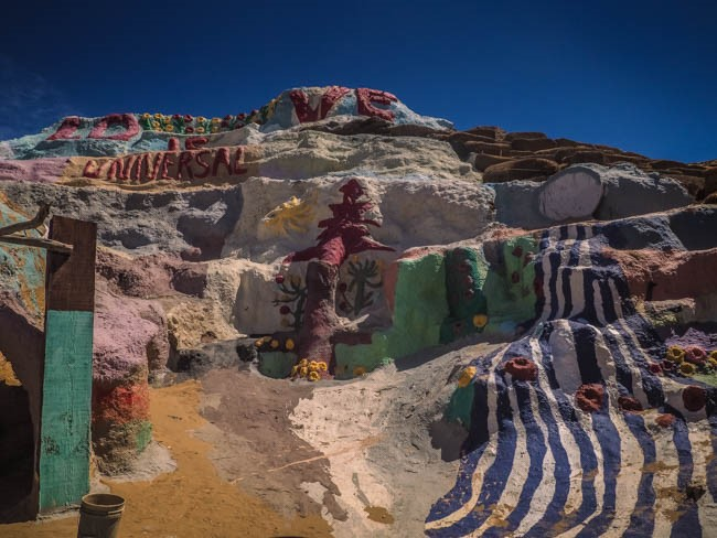 salvation mountain (19 of 44)