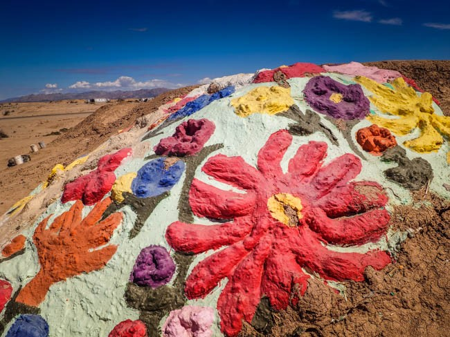 salvation mountain (2 of 44)