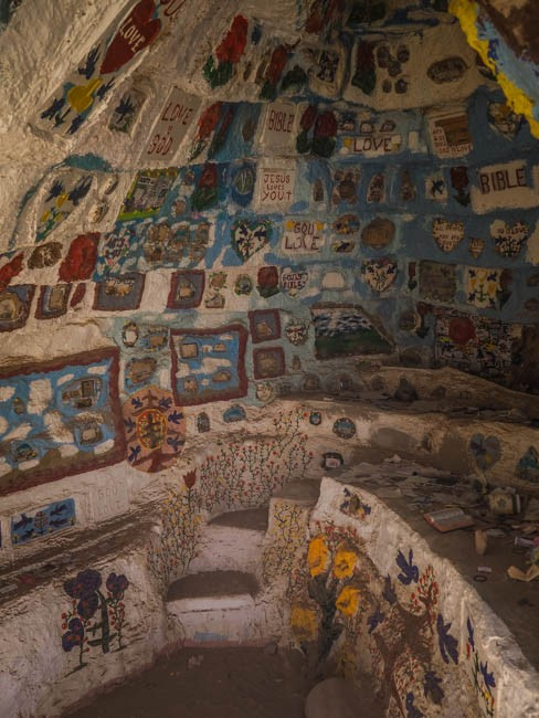 salvation mountain (20 of 44)