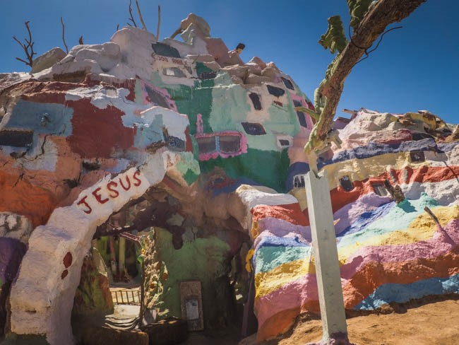salvation mountain (21 of 44)