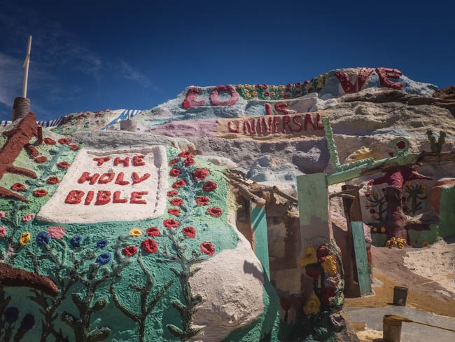 salvation mountain (22 of 44)