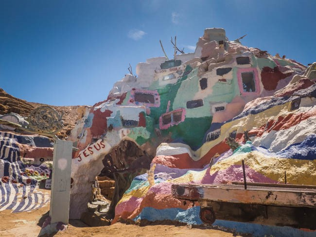 salvation mountain (23 of 44)