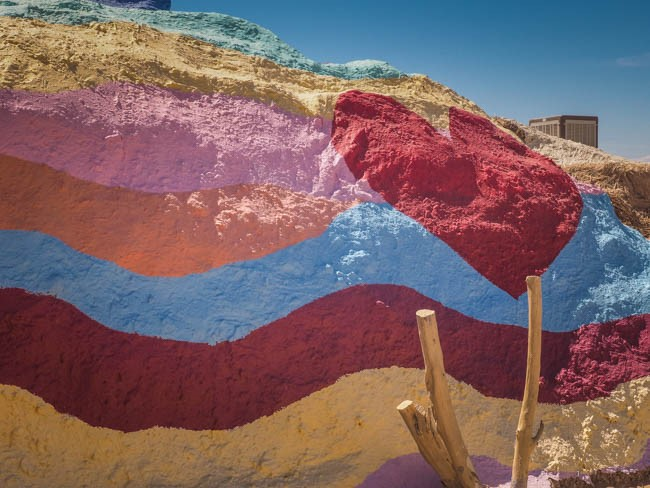 salvation mountain (25 of 44)