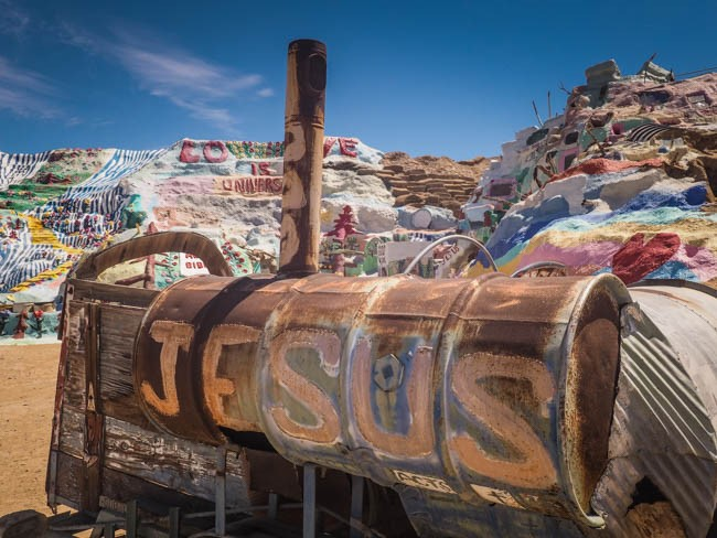 salvation mountain (28 of 44)