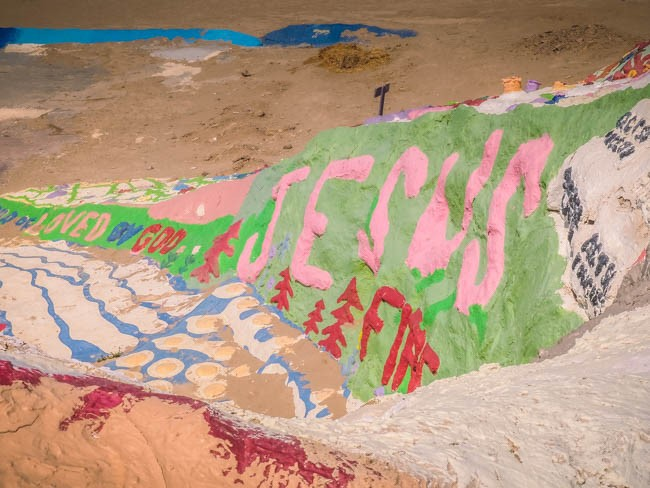 salvation mountain (3 of 44)