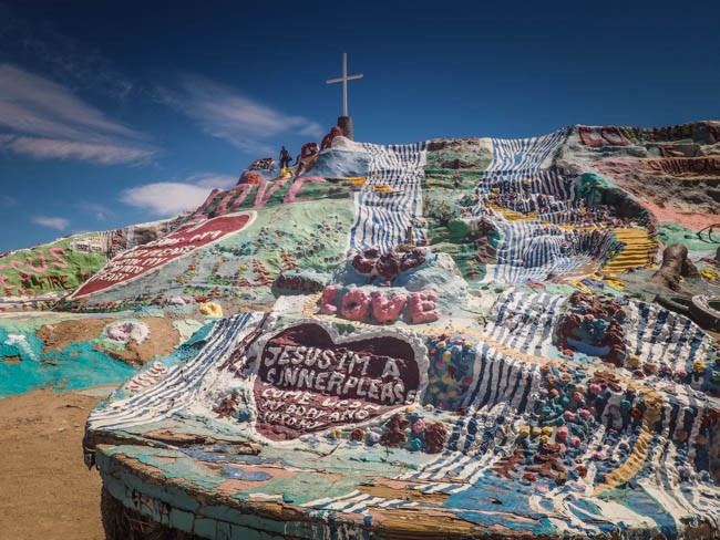 salvation mountain (30 of 44)
