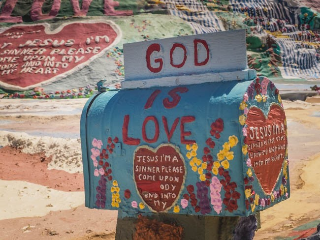 salvation mountain (31 of 44)