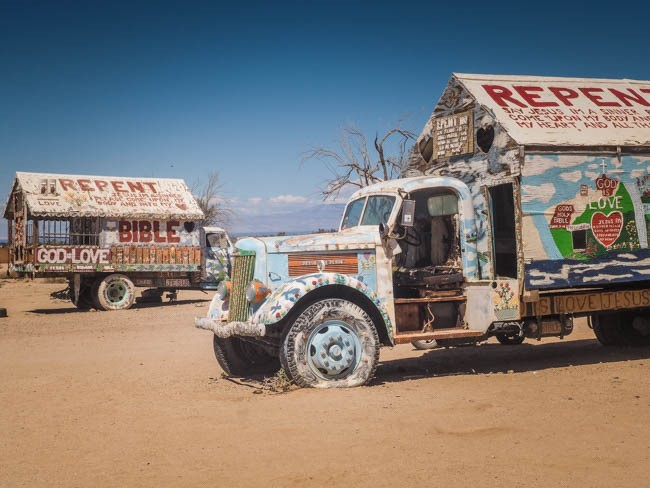 salvation mountain (32 of 44)