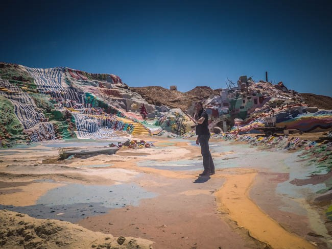 salvation mountain (34 of 44)