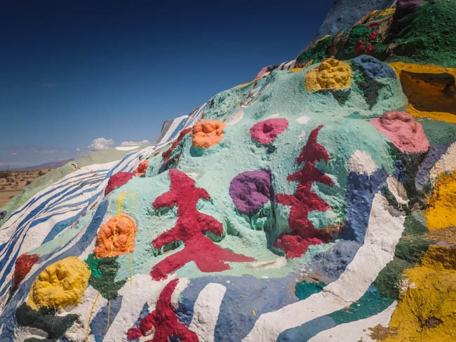 salvation mountain (39 of 44)
