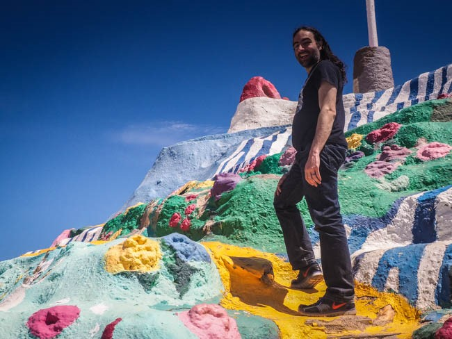 salvation mountain (40 of 44)