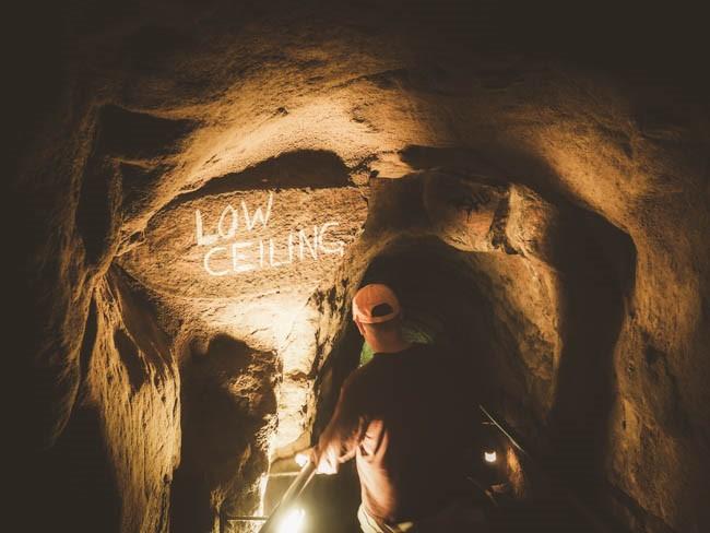 sunny jims sea cave (2 of 10)