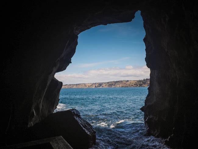 sunny jims sea cave (5 of 10)
