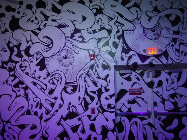 meow wolf (107 of 129)
